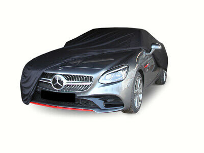 Soft Indoor Car Cover for Audi Audi  Audi A3, Sportback, Typ 8P, Typ 8PA, Typ 8V