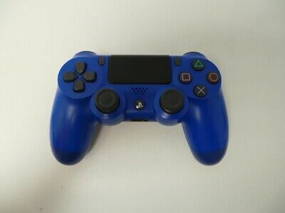 Sony V2 PS4 Controller - Parts & Spares