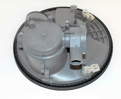 Kenmore Dishwasher : Sump and Seal Assembly (W10455268 / WPW10455268) {P3748}