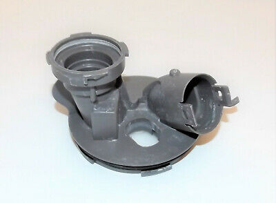 Kenmore Dishwasher : Sump Cap Cover (W10455272 / WPW10455272) {P3747}