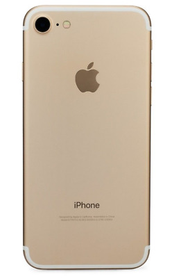 Apple iPhone 7 Smartphone AT&T Sprint T-Mobile Verizon or Unlocked 4G LTE