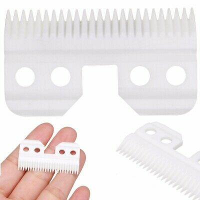 Pet Ceramic Cutter Replacement Blade Cutter 25 Teeth For Andis 64440 USA STOCK