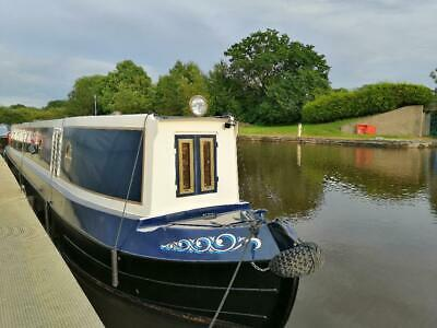 Narrowboat Hire Canal Boat Hire - Cheshire Canal Boat Hire  Nantwich
