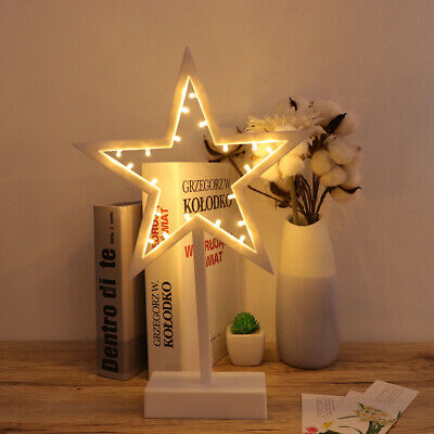 1pcs Lamp Funny Creative Prop Beautiful Decor Lamp for Bedroom Livingroom Store