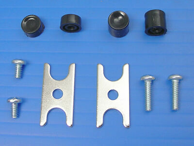 Handlebar Switch Repair Kit for Harley Davidson by V-Twin