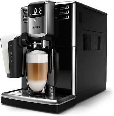 PHILIPS EP5330/10 Series 5000 Machines Espresso Entièrement Automatique LatteGo