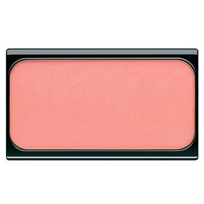 Maquillaje Artdeco mujer BLUSHER #10-gentle touch 5 gr