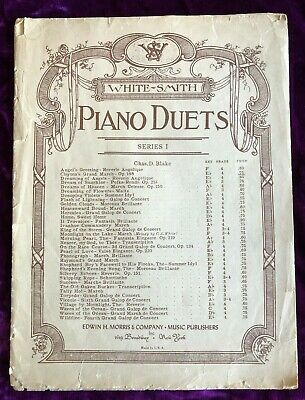 VIOLIN SHEET MUSIC DIGITAL via CD II 7000 pages of music