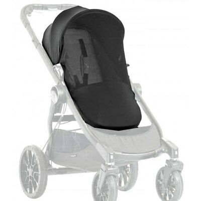 NEW Baby Jogger City Select LUX Bug Canopy from Baby Barn Discounts