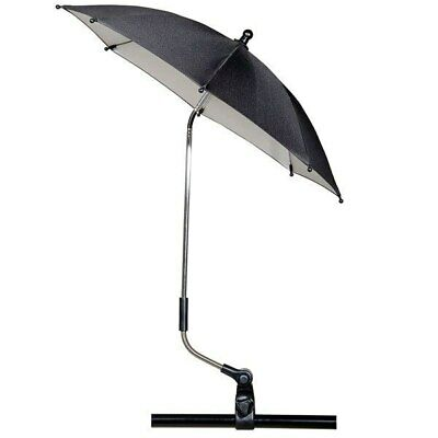 NEW Mountain Buggy EVO Umbrella Parasol Umbrella from Baby Barn Discounts