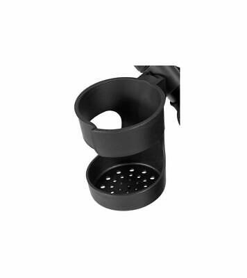 NEW Baby Jogger City Tour Cup/ Liquid Holder from Baby Barn Discounts