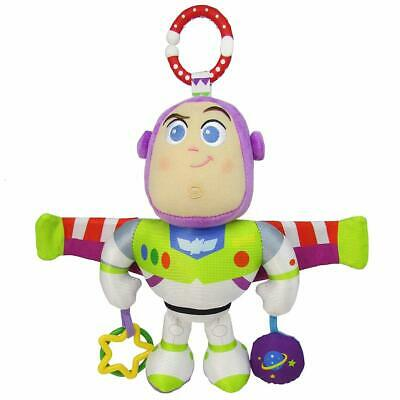 NEW Disney Baby Toy Story Activity Toy from Baby Barn Discounts