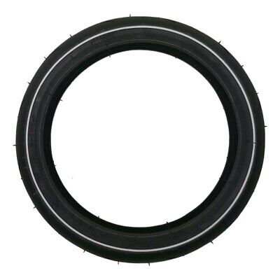Phil&Teds Tyre- Spare Parts - Vibe External Pram Tyre 300x55