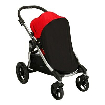 NEW Baby Jogger City Select UV/Bug Canopy from Baby Barn Discounts
