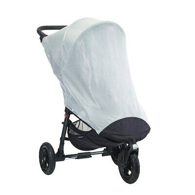 NEW Baby Jogger City Mini / GT Bug Cover from Baby Barn Discounts