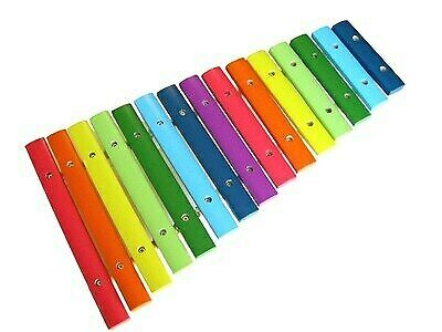 NEW Wooden Large Xylophone 15 Key from Baby Barn Discounts
