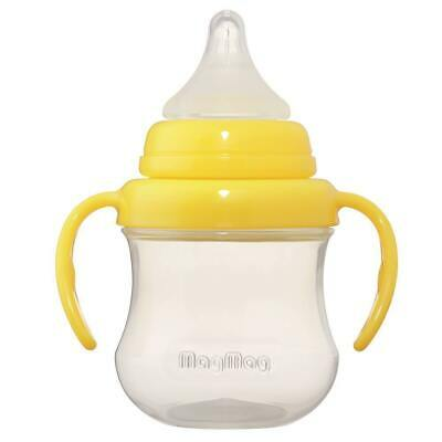NEW Pigeon MagMag Step 1 Nipple Cup from Baby Barn Discounts