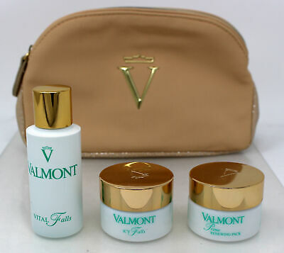 Valmont Perfect Glow Gift Set