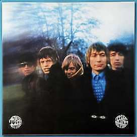 The Rolling Stones - Between The Buttons (Vinyl)