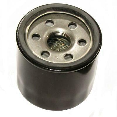LS TRACTOR AIR Filter Crossed To A Baldwin 40007575 - $27 90