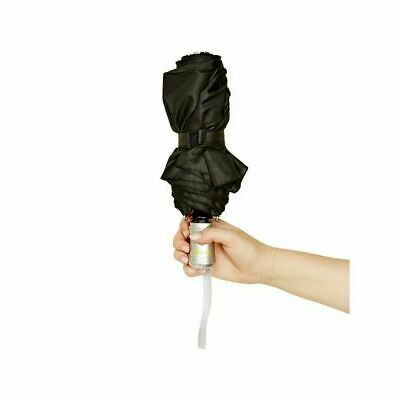 Windproof Upside Down Reverse Automatic Auto Folding Umbrella Inverted Compact