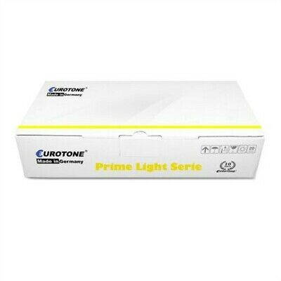 Prime Cartridge/Chip Yellow XXL for Lexmark CX-510