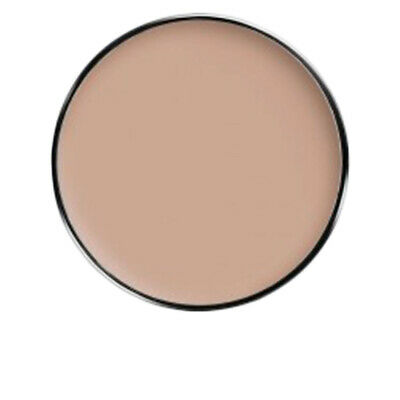 Maquillaje Artdeco mujer DOUBLE FINISH recambio #2-tender beige 9 gr