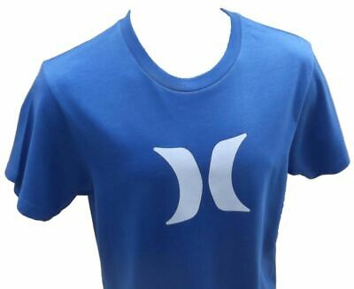 Bnwt Hurley Icon Mens Tshirt Tee Size Small Brand New With Tags Tag