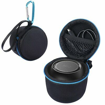 Portable Travel Case Protective Cover Carry Box  For Anker SoundCore Speaker