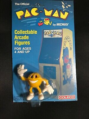 VINTAGE COLECO 1982 E T  PAL 3 FT  High Life size The Extra