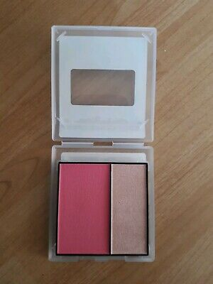 MARY KAY Mineral Cheek Color Duo Ripe Watermelon *BRAND NEW* 2in1 Eyes & Cheeks