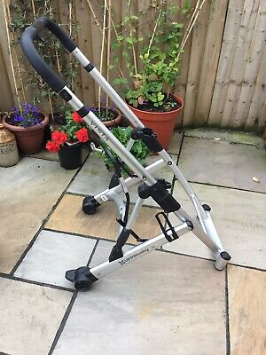 Uppababy Vista 2010-2014 Chassis Frame