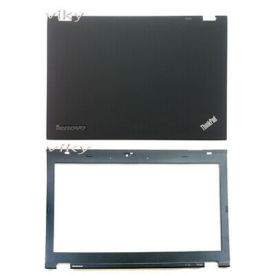 LENOVO THINKPAD T430 T430I T430S Compatible 14 0
