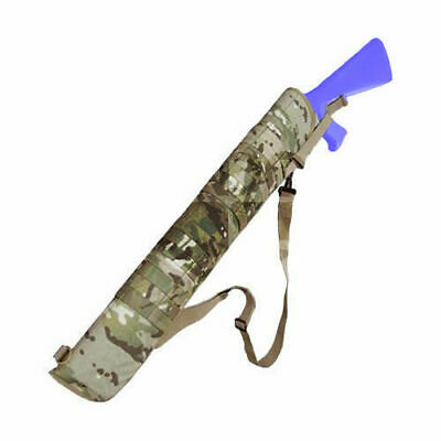FOURREAU A FUSIL CHASSE 130CM VOYAGE MILITAIRE OUTDOOR PAINTBALL