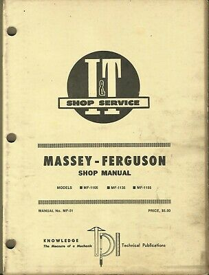 massey ferguson mf 1085 1105 1135 1155 tractor air conditioning Craigslist 1085 Massey