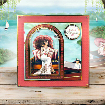MIDNIGHT CRAFTERS new  COLLECTION - DECO DELIGHTS COLLECTION + GIFT