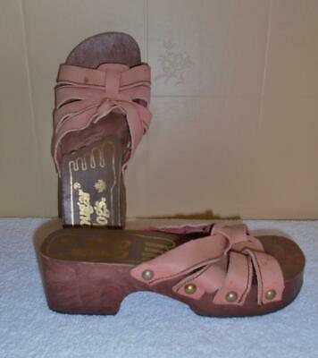 f8dcadfed0e2b Women's Vintage Shoes, Vintage, Clothing, Shoes & Accessories Page ...