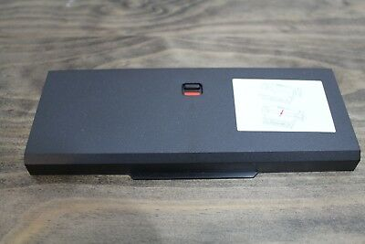 Genuine Dell E-Port Docking Station SPACER