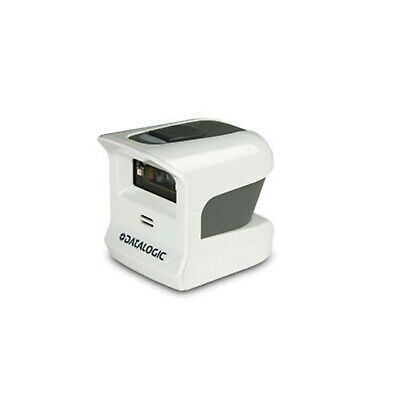 Datalogic Gryphon GPS4400 2D Barcode Scanner USB Pharmacy no stand