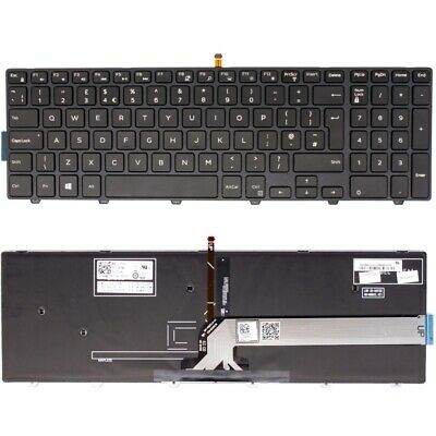15 6'' MATTE LED SCREEN LP156WF6-SP M1 For Dell Inspiron