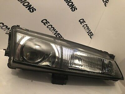 Nissan S14A 200Sx 240Sx Kouki Silvia Drivers Side Head Light Lamp Genuine