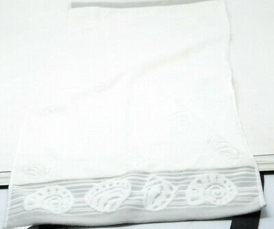 Actil Down Under Hotel Towel in Frost QUEEN  Size 60cm x 120cm