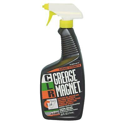 CLR Grease Magnet All-Purpose Cleaner