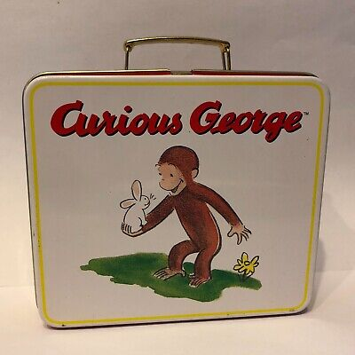 a1623c82f4fe Other Collectible Lunchboxes, Lunchboxes, Thermoses, Pinbacks ...