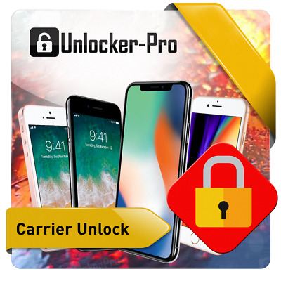 Mexico AT&T Unefon Nextel Iusacell Unlock Code Samsung Sony Huawei LG NOT FOUND