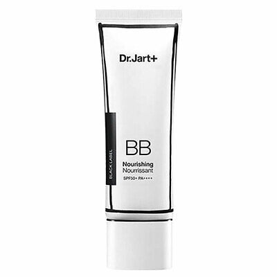 [Dr.Jart+] Dermakeup Nourishing Beauty Balm 50ml #Black Label