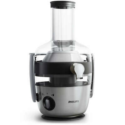 PHILIPS Avance Collection HR1922/20 1200W Centrifugeuse Reconditionné