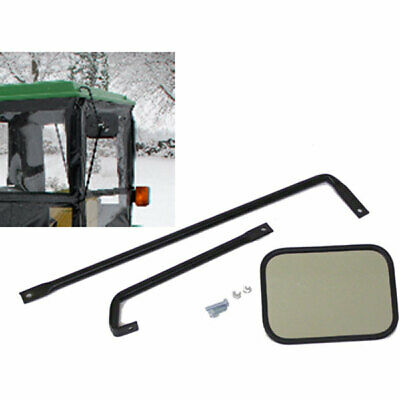 Original Tractor Cab Mirror Kit 11133