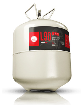 TensorGrip L90 High Performance Solid Surface Contact Adhesive 22 Litre Canister