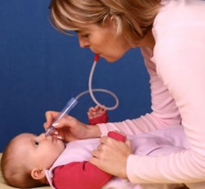 Baby Nasal Aspirator Hygiene Filters for NoseFrida The Snotsucker by Fridababy